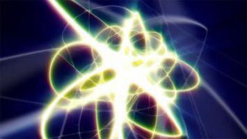 Vad är skillnaden mellan kvarkar & leptoner?