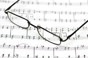Hur man läser musik Freeware