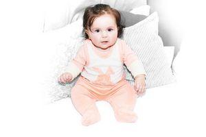 Behandling av Reflux hos spädbarn