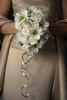 Lista över bankettfaciliteter för bröllop i Rhode Island