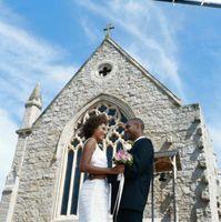 Christian frågor att ställa innan äktenskapet & uppvaktning