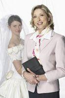 Wedding Planner kurser