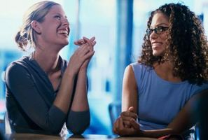 Dating Taurus man personlighet öppna meddelanden online dating exempel