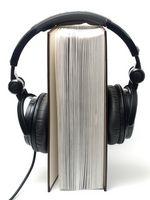 Hur du lägger till ljud till e-böcker