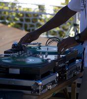 Hur man DJ ordentligt