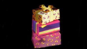 Presenttips för den sängliggande