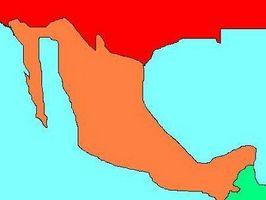 Mexikansk musik & kultur