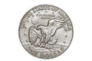 Hur vet jag om Silver mynt är Fake