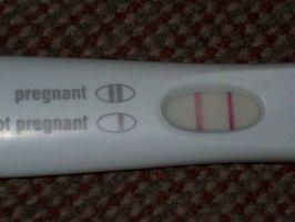 bli gravid snabbt