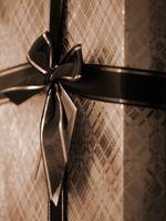 Stora gåvor för män
