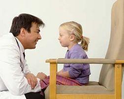 Hur höja ditt barn att vara tvåspråkig