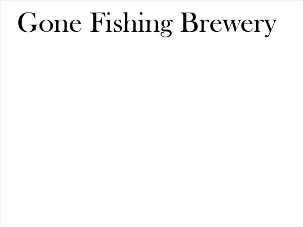 göra egna öl etiketter gratis