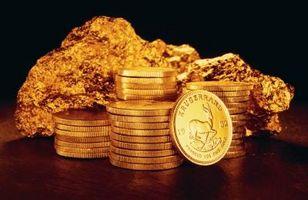 """Hur man överför guld mellan tecken i """"Dragonica"""""""
