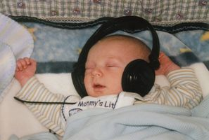 Fördelarna med klassisk musik för barn