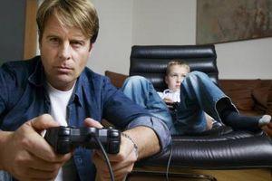 Kan du stå aktie på en PS3?