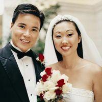 japansk dejting och äktenskaps traditioner Dating plattform gratis Österreich