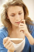 Fördelarna med att hjälpa tonåring mödrar