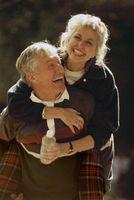 Idéer för glad äktenskap