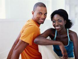 Vad är poängen med dating och relationer