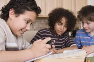 Proffsen & nackdelar med att använda Interative spel som pedagogiska verktyg