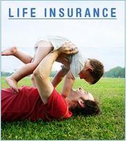 Hur att få pengar från din livförsäkring