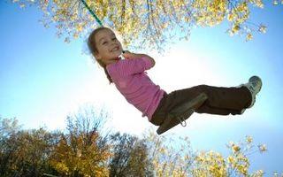 Sensorisk Integration aktiviteter för barn