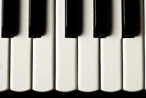Hur du använder M-Audio Trigger Finger med M-Audio Keystation