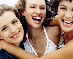 Hur man hjälp tonåringar känner sig stolta över sig själva