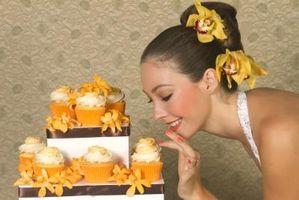 Hur man beställer bröllop ceremoni program