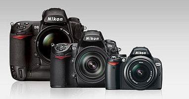 Hur man förstå kamera specifikationer