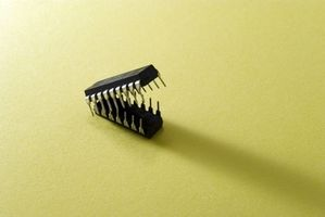 DIY Mono Amp för Headphone Jack LM386