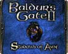 Hur du kan skaffa den guiden Edwin i Baldur's Gate 2