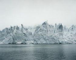 Vilka är de skadliga effekterna som är associerad med den globala uppvärmningen?