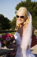 Vilka är likheterna mellan att vara gift & enda?