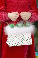 Väskor för barn