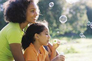 Saker att göra med barn i och nära Indian Trail, NC