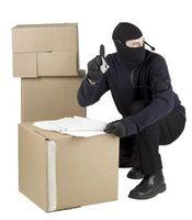 Tips på spiongrejer för barn