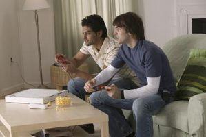PS2 Walkthroughs & fusk för Resident Evil utbrott