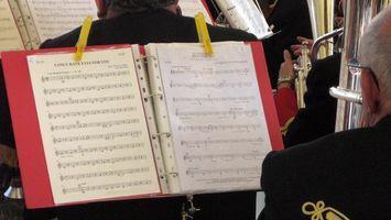 Hur du planerar en Choir Festival händelse