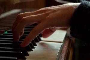 Lista av amerikansktillverkade pianon