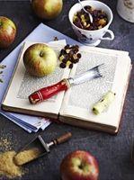 10 bästa kokböcker