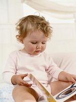 Barn utveckling & Mensa test
