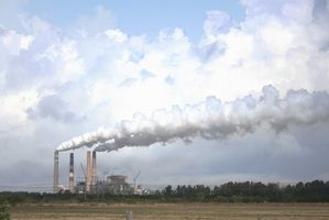 Carbon Trading fakta