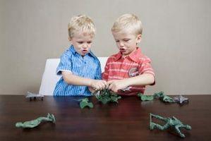 Gratis spel för barn ålder 5 & äldre