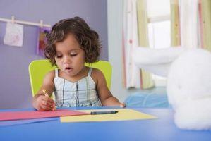 Föräldraskap Tips om hur man potträna