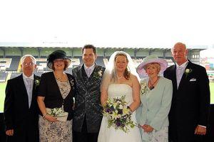 Unable_to_find_record bröllop etikett