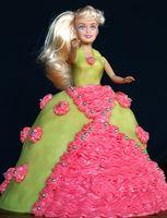 Hur man kan värdesätta Barbiedockor