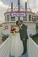Hur man väljer en plats för unika bröllop