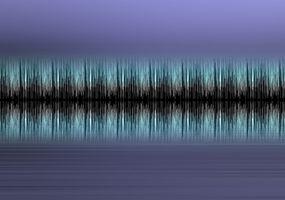Hur man skapar en MIDI från en WAV-fil