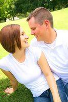 Hur att behaga din fru på sexton sätt
